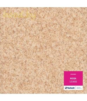 Линолеум Tarkett Moda (Мода) 121602 (Бежевый)