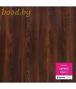 Линолеум Tarkett (Таркетт) Caprice Bongo-3 (Бонго-3)