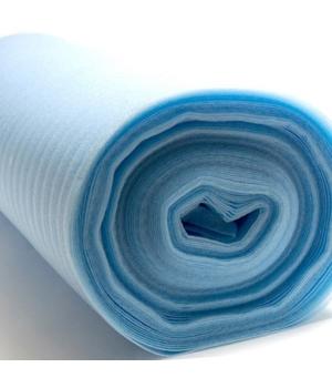 Подложка из вспененного полиэтилена Изопак 2 мм