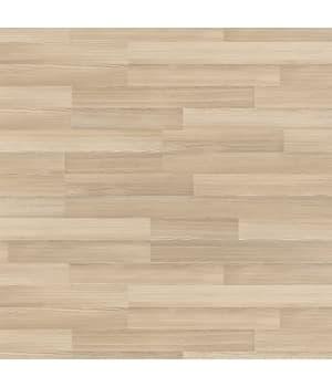 Ламинат Egger BM Flooring H2742 Альпийская лиственница песочная