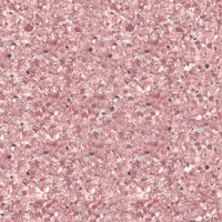 Линолеум Tarkett (Таркетт) Monolit CMONI-916