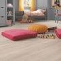 Ламинат Egger BM Flooring H2709 Дуб Лофт белый