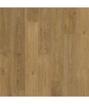 Ламинат Egger Flooring Classic H2719 Дуб Пуната