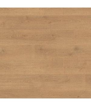Ламинат Egger BM Flooring H2726 Дуб Нортленд меланж Фаска 4V