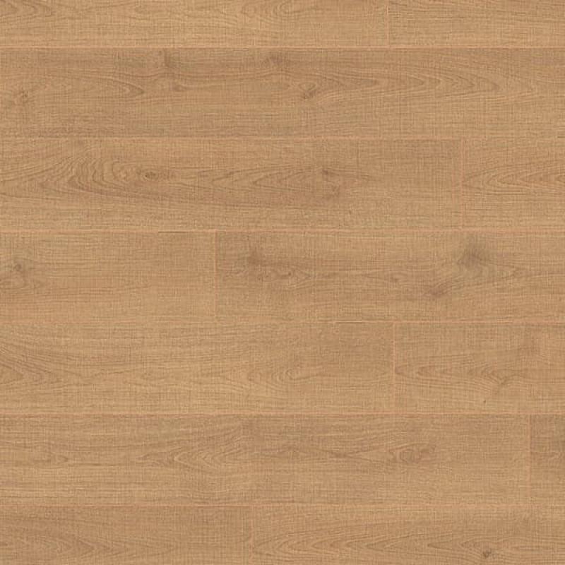 Ламинат Egger BM Flooring H2726 Дуб Нортленд меланж