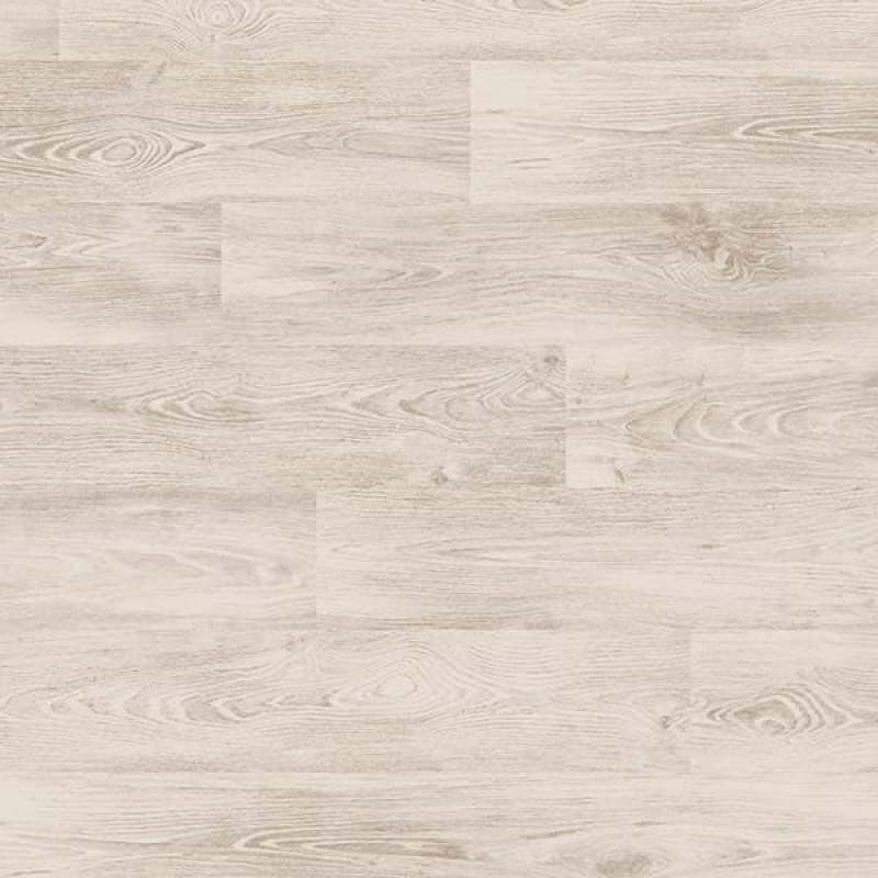 Ламинат Egger BM Flooring H2771 Белый каштан Жирона