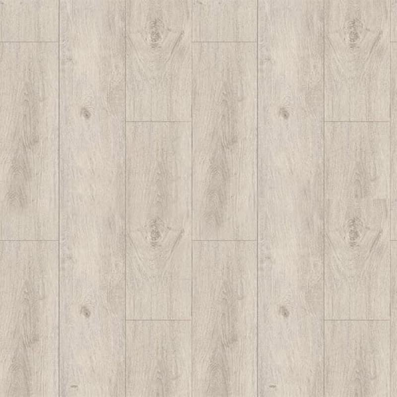 Ламинат Egger BM Flooring Н2804 Дуб Седан