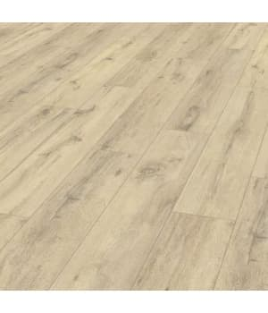 Ламинат Egger BM Flooring H2805 Дуб паркетный фаска 4V