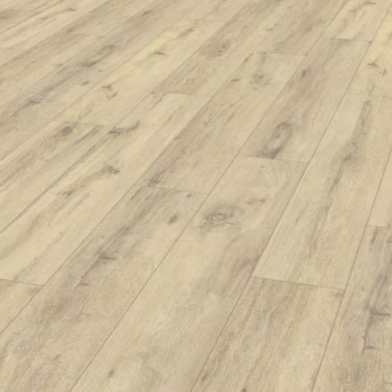 Ламинат Egger BM Flooring H2805 Дуб паркетный