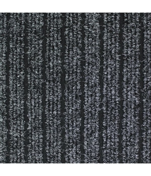 Ковровое покрытие BFS EUROPE NV ATLAS 2868 антрацит