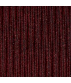 Ковровое покрытие BFS EUROPE NV ATLAS 3879 красный