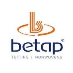Betap (Нидералнды)
