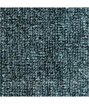 Ковровое покрытие (ковролин) IDEAL Zorba 019 Charcoal