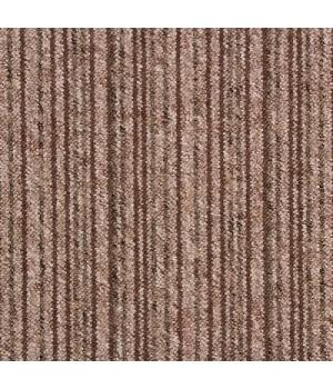 Ковровая плитка Betap Larix 9708