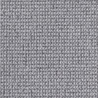 Ковровое покрытие (ковролин) IDEAL Capri 156 Dolphin Grey