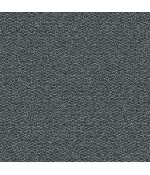 Ковровое покрытие (ковролин) IDEAL Caractere 116