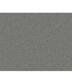 Ковровое покрытие (ковролин) IDEAL Caractere 152