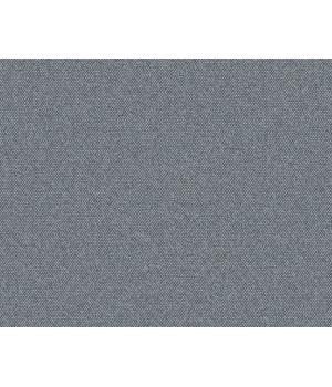 Ковровое покрытие (ковролин) IDEAL Caractere 157