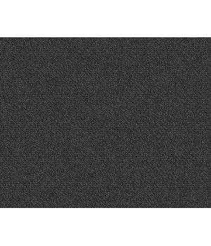 Ковровое покрытие (ковролин) IDEAL Caractere 162