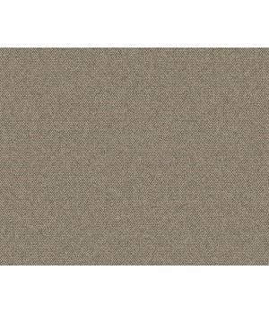 Ковровое покрытие (ковролин) IDEAL Caractere 334