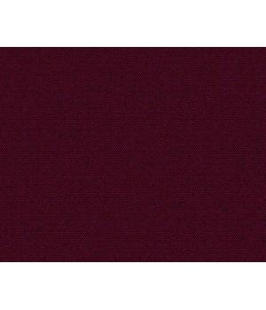 Ковровое покрытие (ковролин) IDEAL Caractere 442