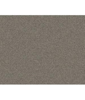 Ковровое покрытие (ковролин) IDEAL Caractere 932