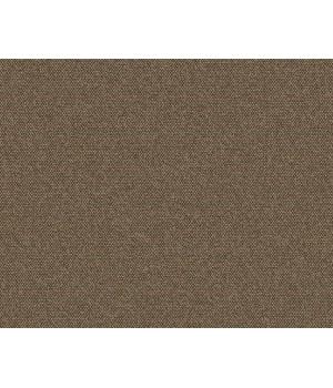 Ковровое покрытие (ковролин) IDEAL Caractere 964