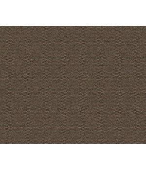 Ковровое покрытие (ковролин) IDEAL Caractere 966