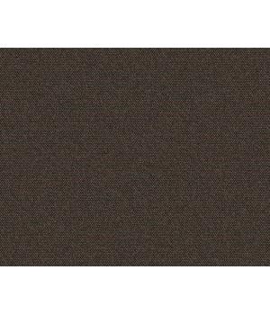 Ковровое покрытие (ковролин) IDEAL Caractere 989