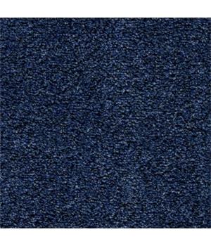 Ковровое покрытие (ковролин) IDEAL Dublin Heather 897 Midnight Blue