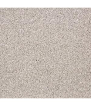 Ковровое покрытие (ковролин) IDEAL Faye Cosy Back 110 Moonlit 4м