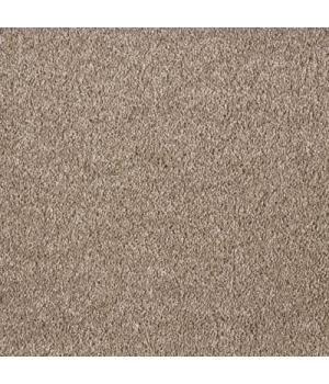 Ковровое покрытие (ковролин) IDEAL Faye Cosy Back 334 Mushroom 4м