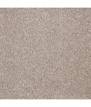 Ковровое покрытие (ковролин) IDEAL Faye Cosy Back 396 Impala 4м