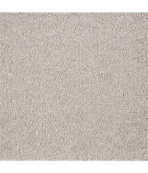 Ковровое покрытие (ковролин) IDEAL Lush 151 Mouse
