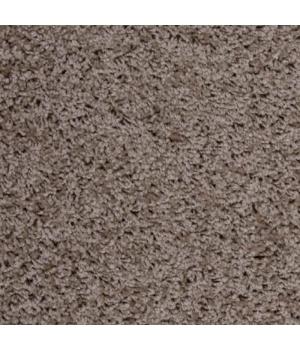 Ковровое покрытие (ковролин) IDEAL Lush 457 Blush