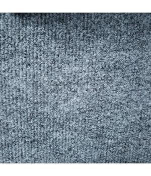 Ковровое покрытие (ковролин) BFS Memphis 2216 Light gray