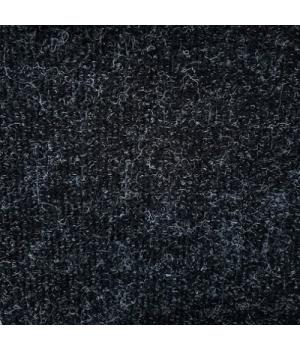 Ковровое покрытие (ковролин) BFS Memphis 2236 Anthracite