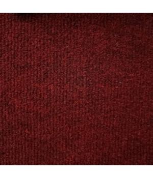 Ковровое покрытие (ковролин) BFS Memphis 3353 Red