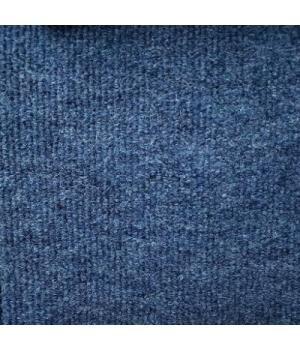 Ковровое покрытие (ковролин) BFS Memphis 5539 Light blue