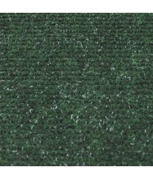 Ковровое покрытие (ковролин) BFS Memphis 6651 Green