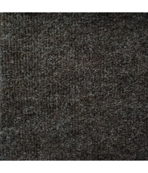 Ковровое покрытие (ковролин) BFS Memphis 7729 Brown