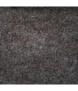 Ковровое покрытие (ковролин) BFS Memphis 7760 Light brown
