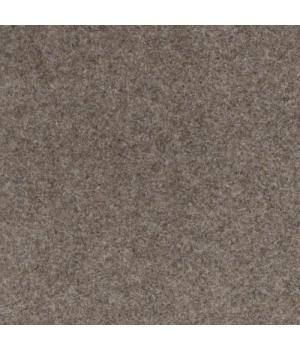 Ковровое покрытие (ковролин) BFS Real Chevy 1142 Lichtbeige 4,0м