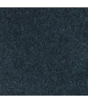 Ковровое покрытие (ковролин) BFS Real Chevy 5507 Blauw 4,0м