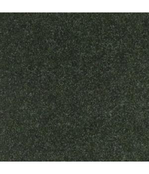 Ковровое покрытие (ковролин) BFS Real Chevy 6651 Groen 4,0м