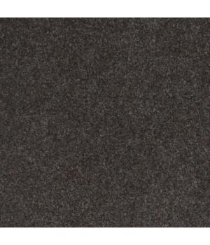 Ковровое покрытие (ковролин) BFS Real Chevy 7729 Bruin 4,0м