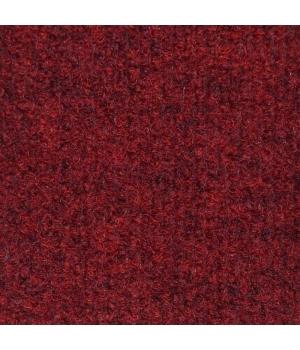 Ковровое покрытие (ковролин) BFS Real Gent 0716 Karmijn