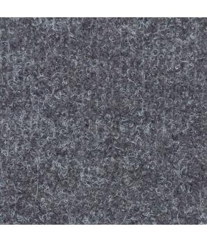 Ковровое покрытие (ковролин) BFS Real Gent 0902 LT.Grijs