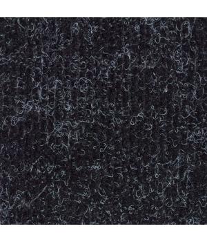Ковровое покрытие (ковролин) BFS Real Gent 0923 Charcoal