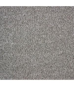Ковровое покрытие (ковролин) IDEAL Rose 152 Silver